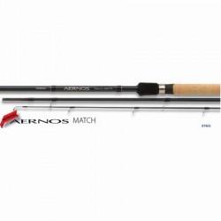 Shimano AERNOS Match 4,2m c.w.20g