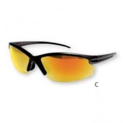 Okulary polaryzacyjne Browning Red Heat