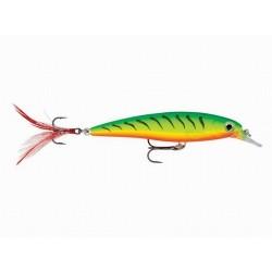 RAPALA X-RAP XR10 10cm 13g kolor FTU