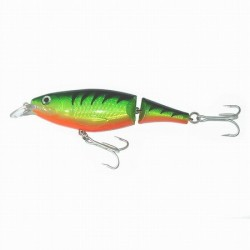 X-RAP Jointed Shad XJS13 13cm 46g kolor FT
