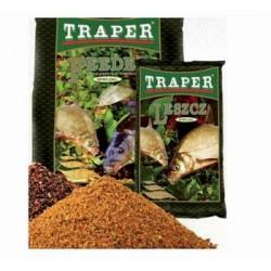 Traper Karp Specjal 1kg