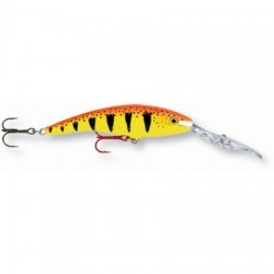 Deep Tail Dancer TDD09 6cm 13g kolor HT