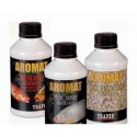 Aromat Leszcz Secret 250ml