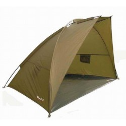 Namiot wędkarski Traper 68002