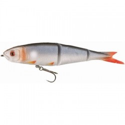 READY TO FISH 12-Roach 13cm 28g 2szt.