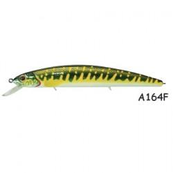 Montero SP90 9cm kolor A164F