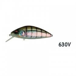 Shifty Shad SP60 6cm kolor 630V