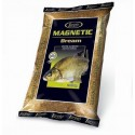 Bream Lorpio 2kg Magnetic