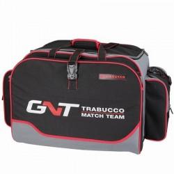 Torba Match XL 048-37-070 Trabucco