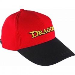 Czapka wędkarska Dragon 90-013-03