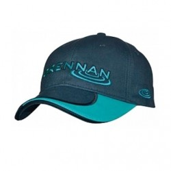Czapka MATCH CAP DRENNAN 69-450-003