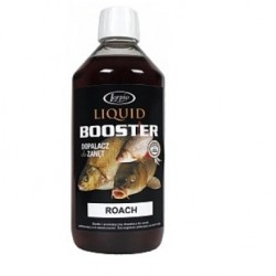 LIQUID BOOSTER 500ml Roach Lorpio
