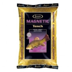 Tench Lorpio 2kg Magnetic