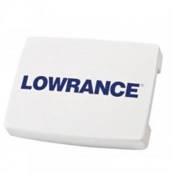 Ochrona ekranu echosondy Scren Cover Lowrance