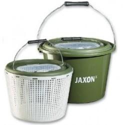 Sadzyk do żywca Jaxon RH-164