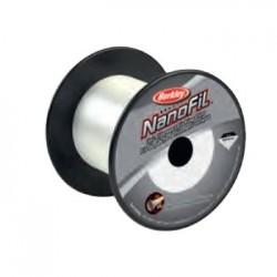 NanoFil Clear Mist CM 0.10mm 5.732kg na metry
