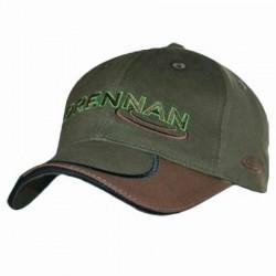Czapka MATCH CAP DRENNAN 69-450-004