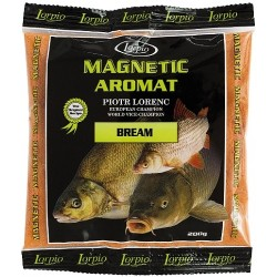 LORPIO MAGNETIC AROMAT BREAM 200g DD-LO076