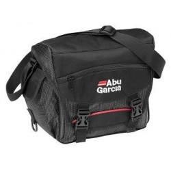 Abu Garcia chlebak Compact Game Bag 1207933