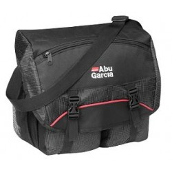 Abu Garcia chlebak Premier Game Bag 1207935