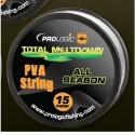 Nić PVA All Season Prologic 15 metrów 45909