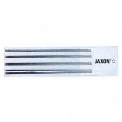Szczytówka pusta węglowa Jaxon AK-SWB55900