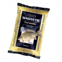 CARASSIO VANILLA 2kg Magnetic