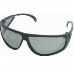 Okulary polaryzacyjne Mistrall AM-6300001