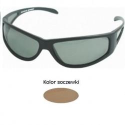 Okulary polaryzacyjne Mistrall AM-6300004