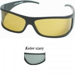Okulary polaryzacyjne Mistrall AM-6300005