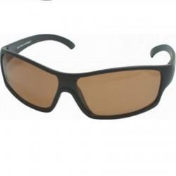 Okulary polaryzacyjne Mistrall AM-6300033