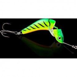 JIGWOBBLER Wake dł.5cm waga 8g Power Perch