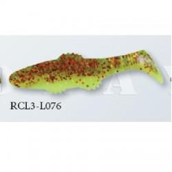 CLONAY 10 cm Relax RCL4-L076