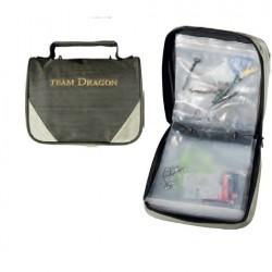 Pokrowiec na akcesoria Dragon 96-18-002