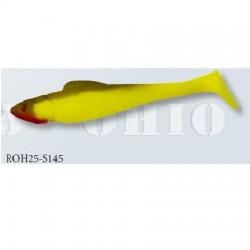 Ohio 6,2 cm Relax ROH25-S145