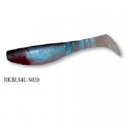 Kopyto 10 cm Relax RKBLS4L-S020