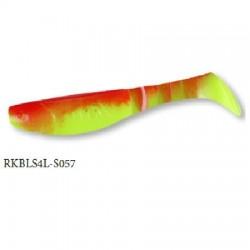 Kopyto 10 cm Relax RKBLS4L-S057