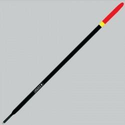 Spławik 0,5g Expert 201-00-005
