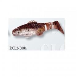 CLONAY 5 cm Relax RCL2-L084