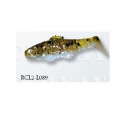 CLONAY 5 cm Relax RCL2-L089