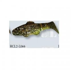 CLONAY 5 cm Relax RCL2-L066
