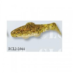CLONAY 5 cm Relax RCL2-L044
