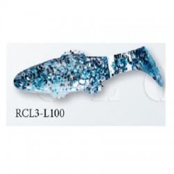 CLONAY 8,5 cm Relax RCL4-L100