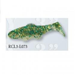 CLONAY 8,5 cm Relax RCL4-L073