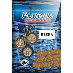 Platinum rzeka 1 kg