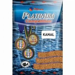 Platinum kanał 1 kg