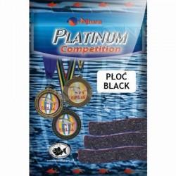 Platinum Płoć BLACK 1 kg