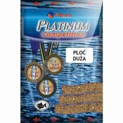 Platinum Płoć Duża 1 kg