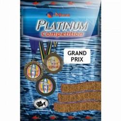 Platinum Grand Prix 1 kg