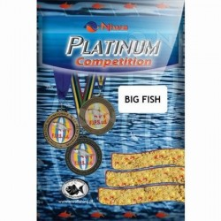 Platinum BIG FISH 1 kg